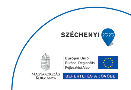Sz�chenyi 2020 Program