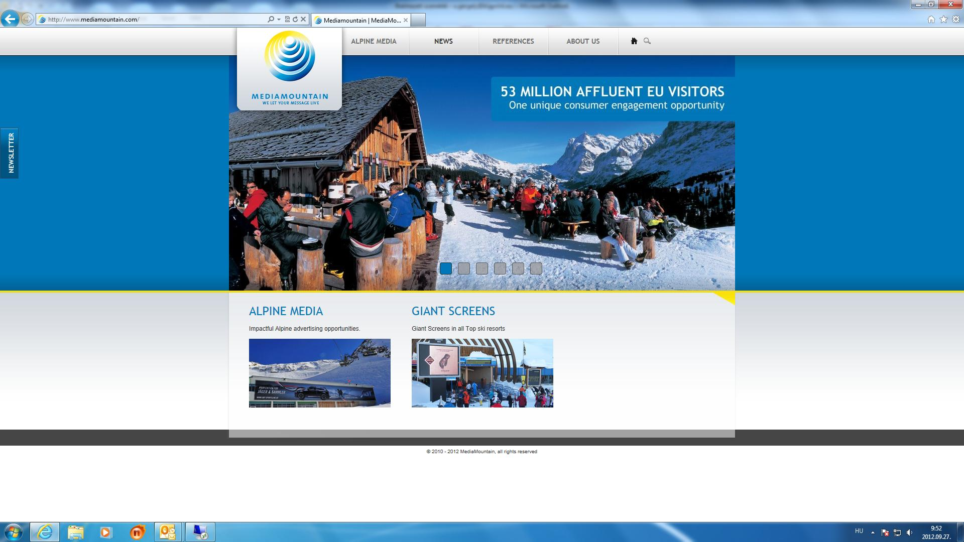 alpine_media_webpage_with_mesh_printed_by_BIGPRINT